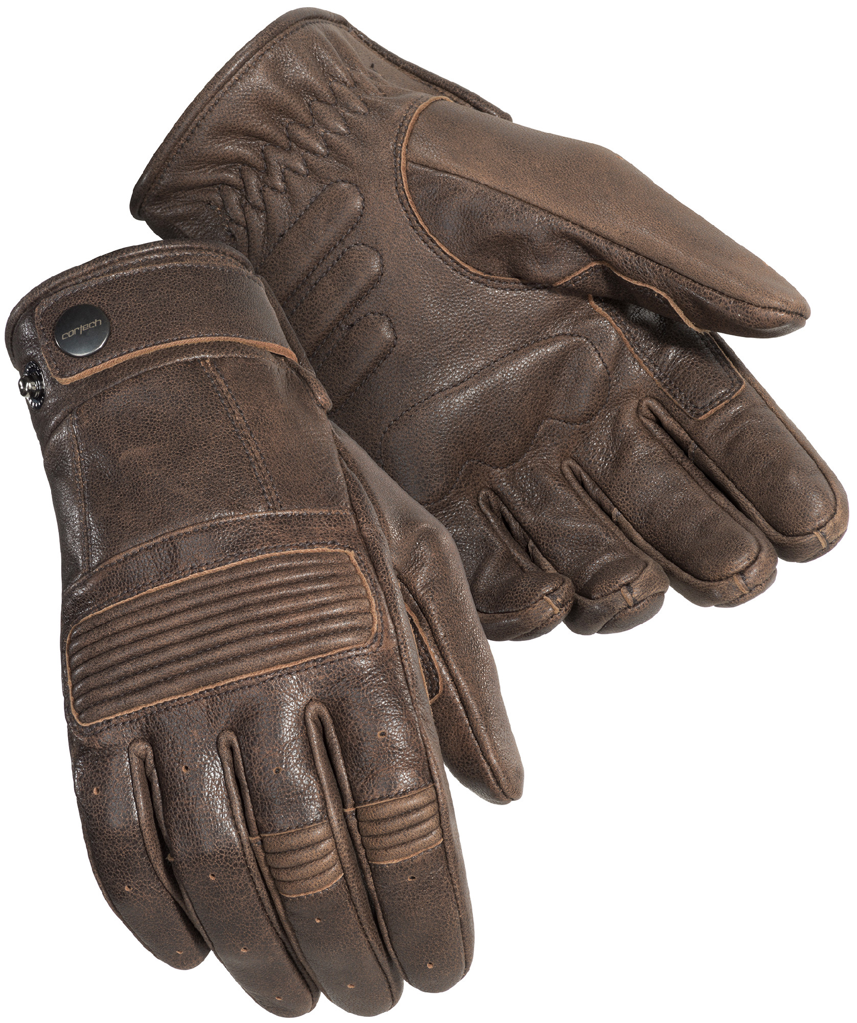 Shop Wilsons Leather for men's leather gloves and more. Get high quality men's leather gloves at exceptional values.